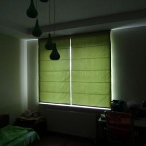 Щепова, приватна квартира