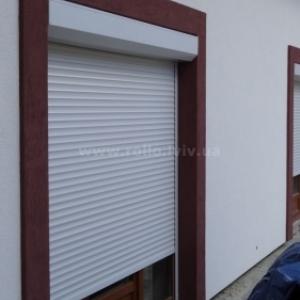 с.Сокільники, приватний будинок