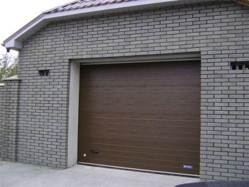 garagegatealutech